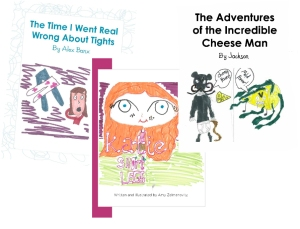 free ebooks for kids, short stores for kids