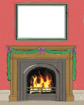 RS_Bg03_fireplace